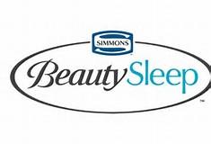 Simmons Logo1 (1)